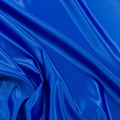 Tafta Fixa Albastru electric KIRA