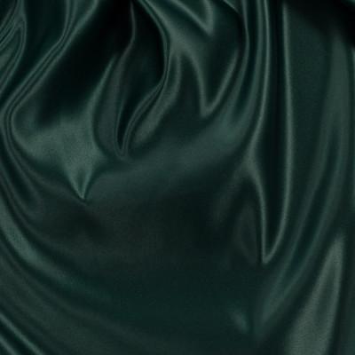 Tafta Fixa Verde pin KIRA