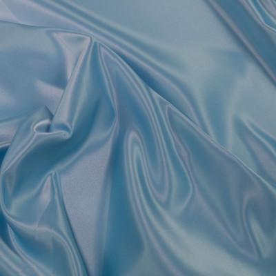 Tafta Fixa Bleu KIRA