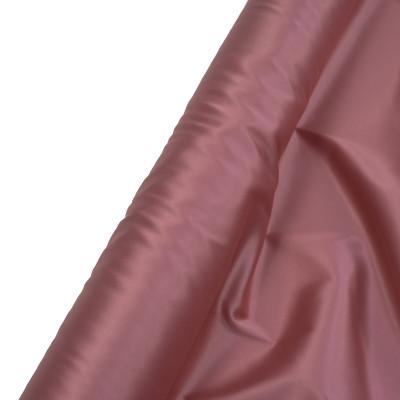 Tafta elastica Roz zmeura