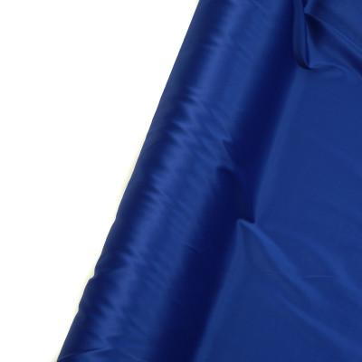 Tafta elastica Albastru