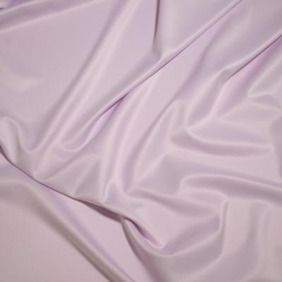 Matase sintetica elastica FRENCH Lila