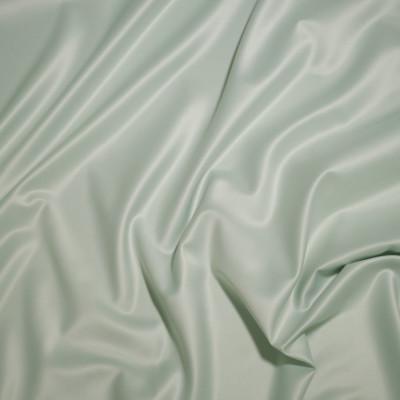 Matase sintetica elastica FRENCH Vernil fistic