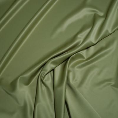 Matase sintetica elastica FRENCH Olive