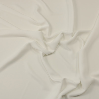 Crep elastic Bmx Ivoire