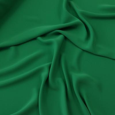 Crep elastic Bmx Verde smarald
