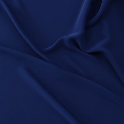 Crep elastic Bmx Albastru