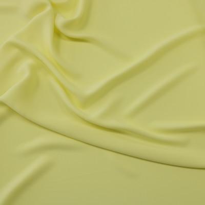 Crep elastic Bmx Galben pai