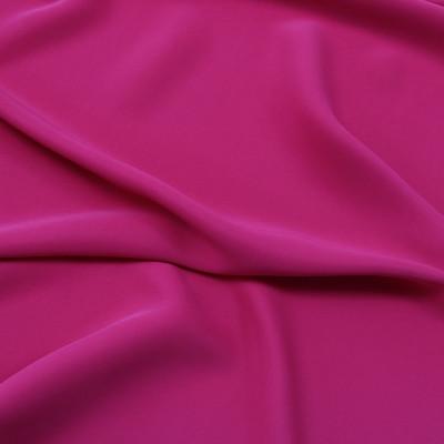 Crep elastic Bmx Ciclamen