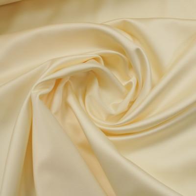 Tafta elastica SCARLET Unt