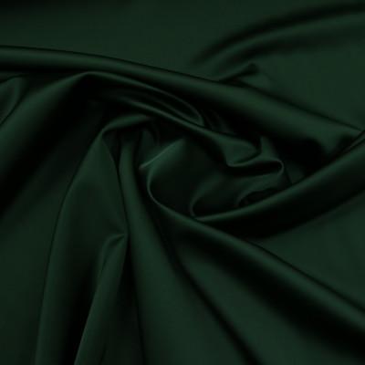 Tafta elastica SCARLET Verde sticla
