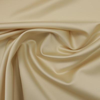 Tafta elastica SCARLET Ecru