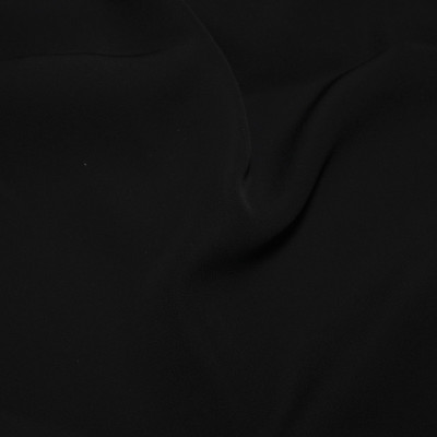Crep elastic Renata Negru