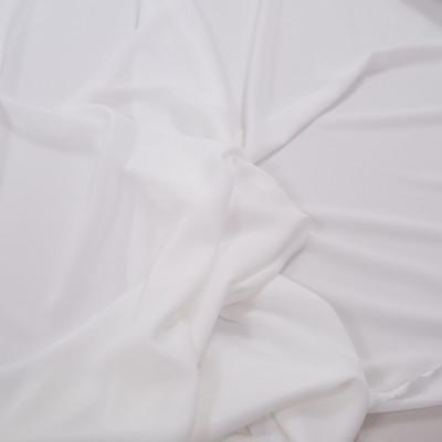 Crep elastic subtire Alexandra Ivoire