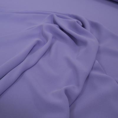 Crep elastic subtire Alexandra Lila