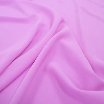 Crep elastic subtire Alexandra Liliac