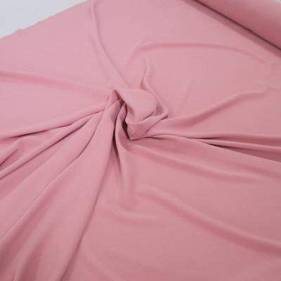 Crep elastic subtire Alexandra Roz pudra