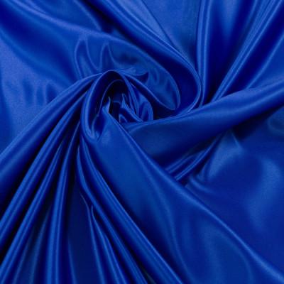Tafta Fixa Albastru cerneala KIRA