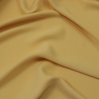 Crep elastic Bmx Crem inchis