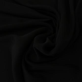 Crep elastic Bmx Negru