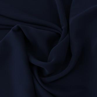 Crep elastic Bmx Bleumarin