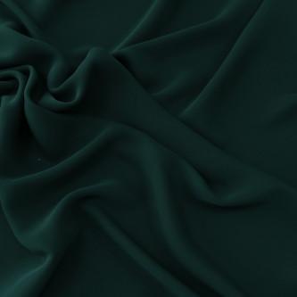 Crep elastic Bmx Verde pin