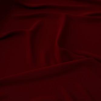 Crep elastic Bmx Burgundy