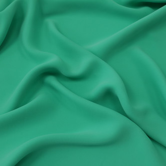 Crep elastic Bmx Verde Aqua