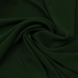 Crep elastic Bmx Verde Army