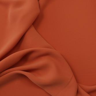 Crep elastic Bmx Mandarin