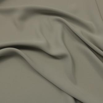 Crep elastic Bmx Gri