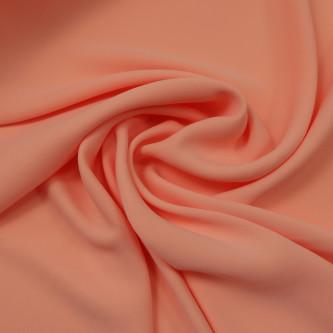 Crep elastic Bmx Somon