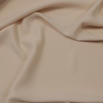 Crep elastic Bmx Roz fane