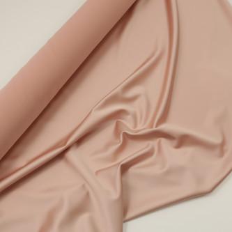 Tafta elastica SCARLET Roz pudra