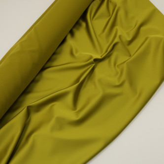 Tafta elastica SCARLET Olive Verde