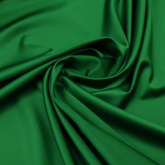 Tafta elastica SCARLET Verde iarba