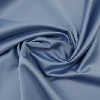 Tafta elastica SCARLET Bleu