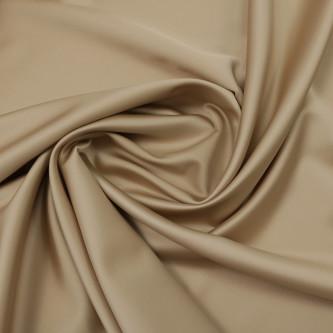 Tafta elastica SCARLET Nude