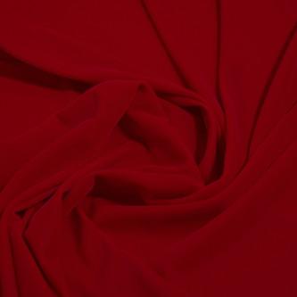 Catifea elastica Rosu