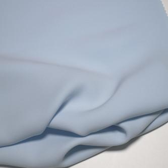 Crep elastic Renata Bleu light