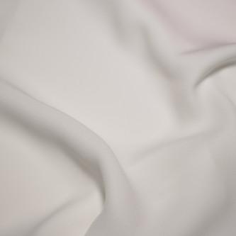 Crep elastic Renata Ivoire