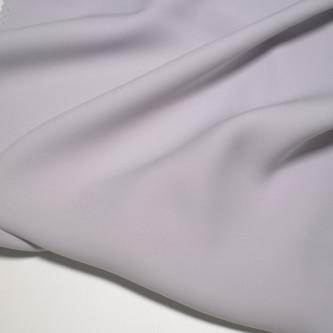 Crep elastic Renata Gri perlat