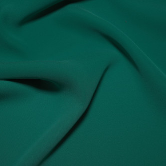 Crep elastic Renata Verde Smarald