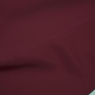 Crep elastic Renata Bordeaux