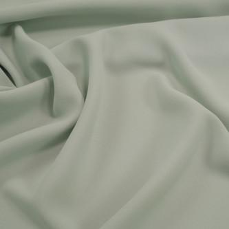 Crep elastic besha