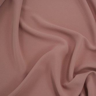 Crep elastic BESHA Nude Rose