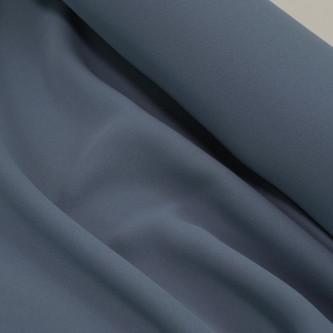 Crep elastic BESHA Gri