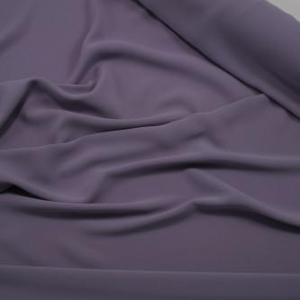 Crep elastic BESHA Lila