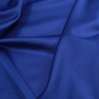 Crep elastic Infinite Albastru