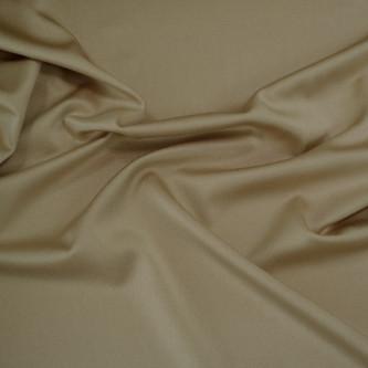 Crep elastic Infinite Bej Gold